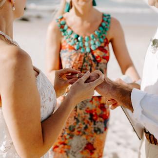 Maria-Tony-Wedding-Photos-6436.jpg