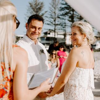 Maria-Tony-Wedding-Photos-6349.jpg