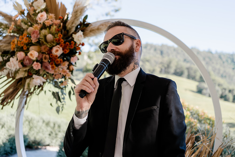 Paul-Vogue-Marriage-Celebrant-Cowbell-Creek-Wedding-The-Love-Archives