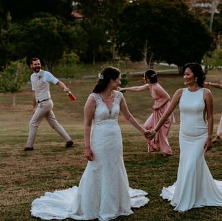 Wedding-Esther-2953.jpg