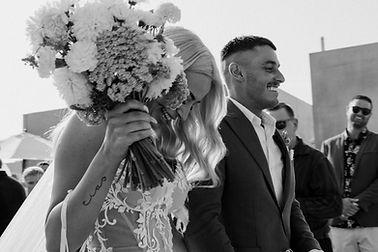Kaitlyn-Nick-Wedding-Web-Res-09923.jpg