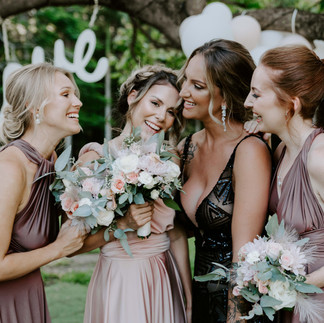 Cece-Bell-SameSex-Wedding (7 of 7).jpg