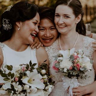 Esther-Wedding-9020.jpg