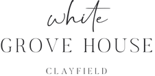 White_Grove_House_AI_EPS_Clayfield_540x.