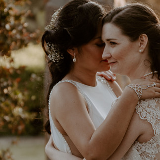 Esther-Wedding-9032.jpg