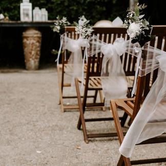 wedding-photos-elena-brendon-2007.jpg