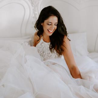 Cece-Bell-SameSex-Wedding (5 of 10).jpg