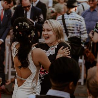 Esther-Wedding-8895.jpg