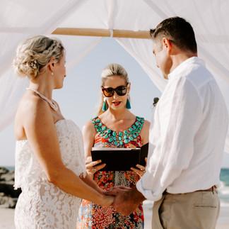Maria-Tony-Wedding-Photos-6324.jpg