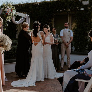 Esther-Wedding-2435 - Copy.jpg