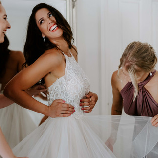Cece-Bell-SameSex-Wedding (7 of 10).jpg