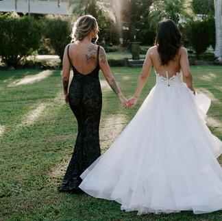 Cece-Bell-SameSex-Wedding (1 of 6).jpg