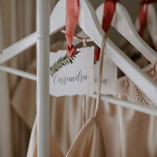 Cece-Bell-SameSex-Wedding (2 of 12).jpg