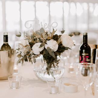 wedding-photos-elena-brendon-2753.jpg