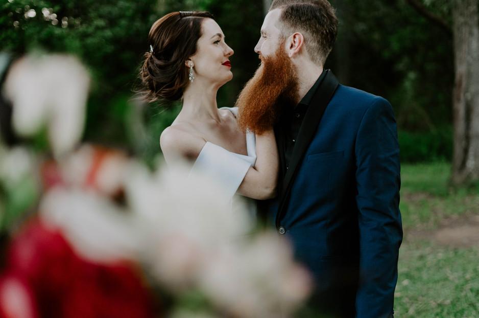 wedding-photos-stella-paul-4831.jpg