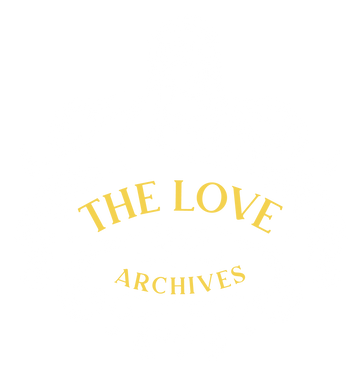 The Love Archives Logo_White-01.png