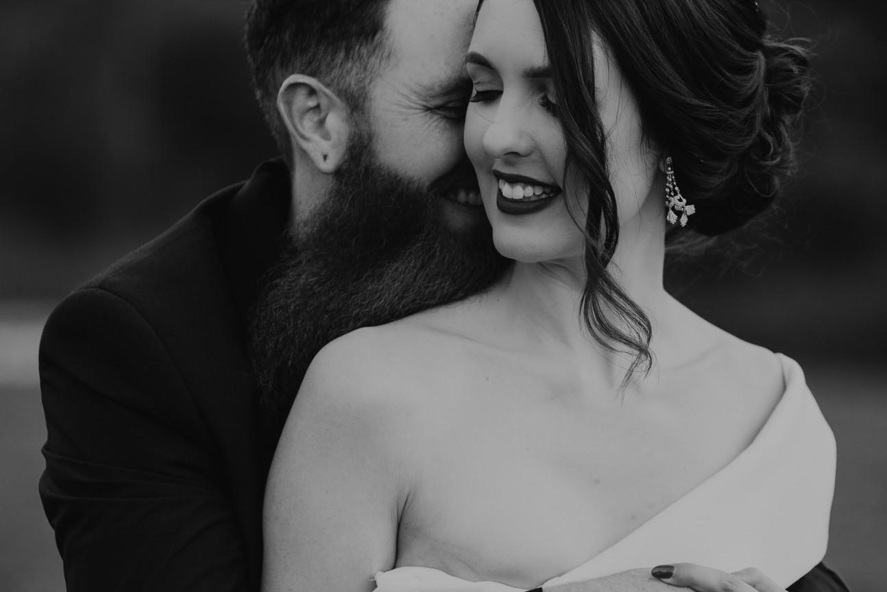 wedding-photos-stella-paul-2426.jpg