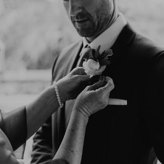 wedding-photos-elena-brendon-2060.jpg