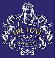 The Love Archives Logo_Reversed-01.jpg