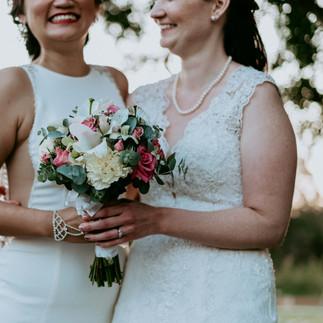 Wedding-Esther-2777.jpg
