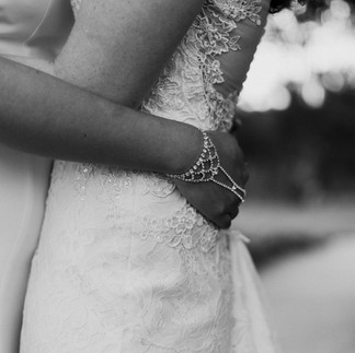 Wedding-Esther-2814.jpg