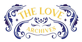 The Love Archives Logo_Secondary-01.jpg