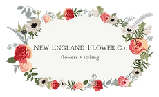 new-england-flower-co-brisbane-wedding-f