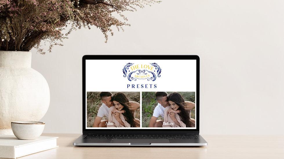 Desktop Screen.jpg