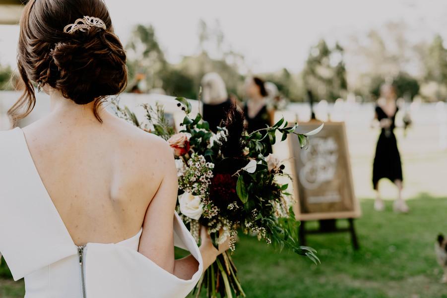 wedding-photos-stella-paul-4346.jpg