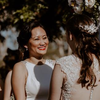 Esther-Wedding-8763 - Copy.jpg