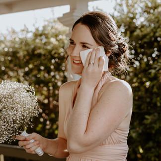 Esther-Wedding-2481.jpg