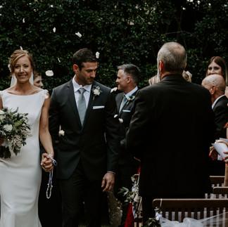 wedding-photos-elena-brendon-2082.jpg