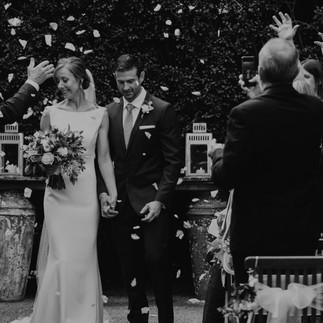 wedding-photos-elena-brendon-2067.jpg