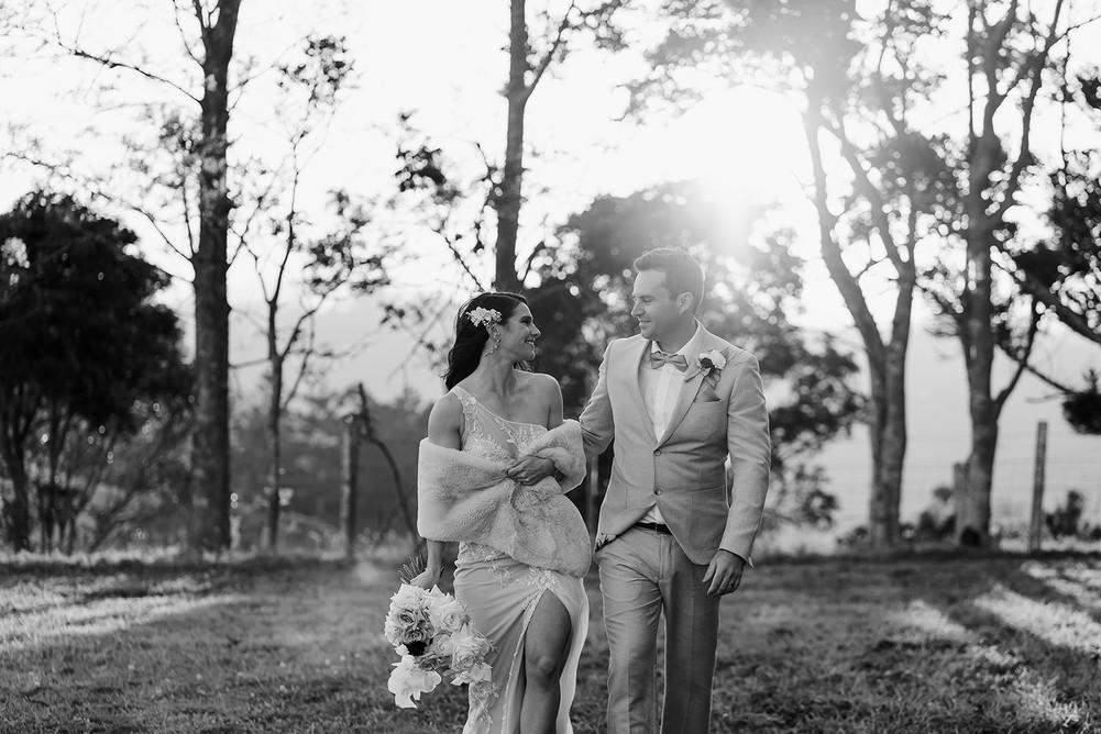 The-Love-Archives-03519.jpg
