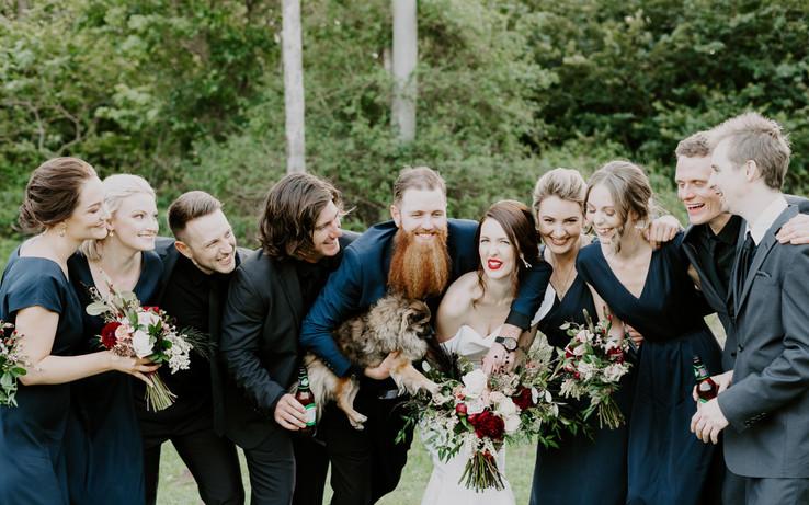 wedding-photos-stella-paul-4557.jpg