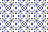 The%20Love%20Archives%20Pattern_edited.j