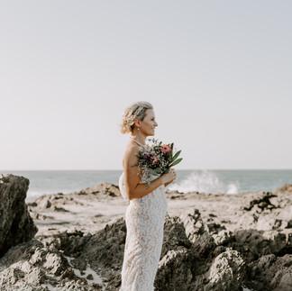 Maria-Tony-Wedding-Photos-6895.jpg