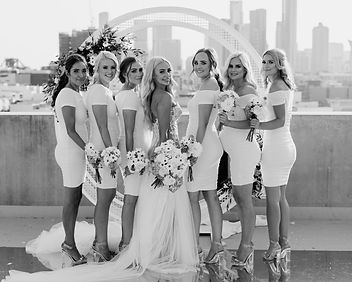 Kaitlyn-Nick-Wedding-Web-Res-9560.jpg