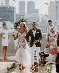 Kaitlyn-Nick-Wedding-Web-Res-9082.jpg