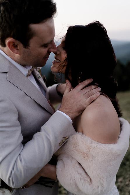 The-Love-Archives-00550.jpg