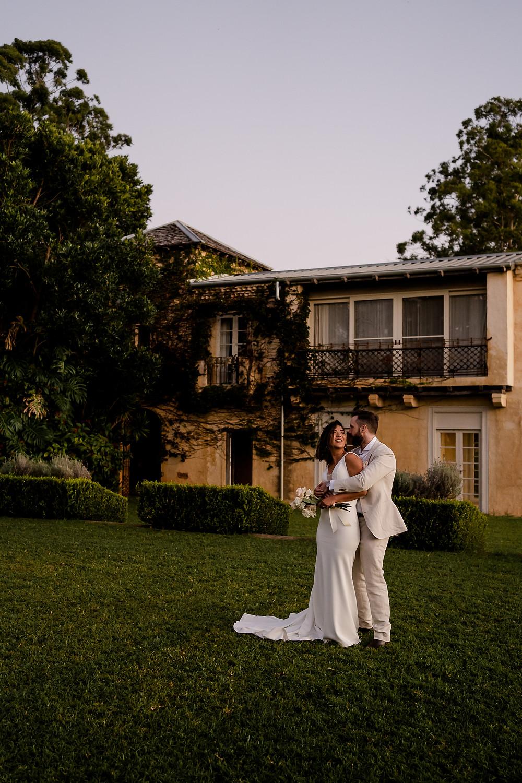 The-Love-Archives-Deux-Belettes-Wedding