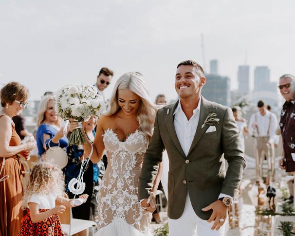 Kaitlyn-Nick-Wedding-Web-Res-9095.jpg