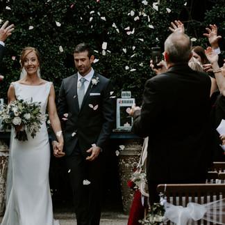 wedding-photos-elena-brendon-2064.jpg