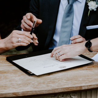 wedding-photos-elena-brendon-2048.jpg