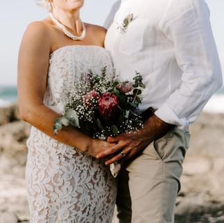 Maria-Tony-Wedding-Photos-6701.jpg
