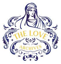 The Love Archives Logo_Primary-01.jpg
