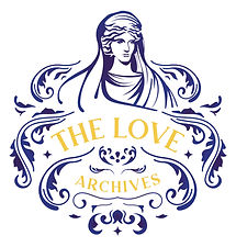 The Love Archives Logo_Primary-01.jpg