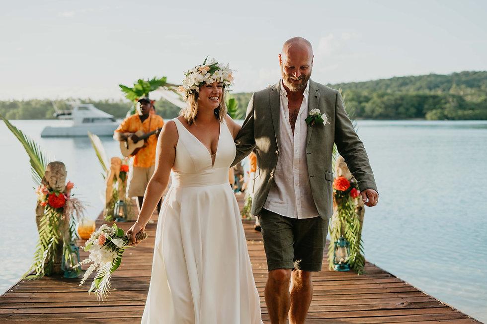 Emma-Vanuatu-Wedding-Web-res-8160.jpg