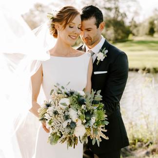 wedding-photos-elena-brendon-2669.jpg