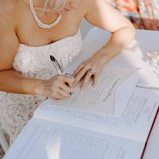 Maria-Tony-Wedding-Photos-6481.jpg